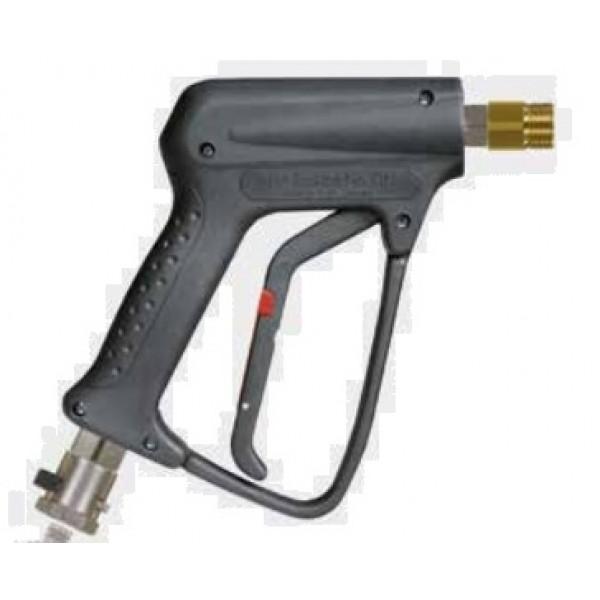 SPRAY GUN 250 BAR No.ONE