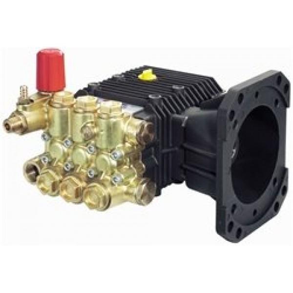 HIGH PRESSURE PUMP  ZWD-K-4042 COMET