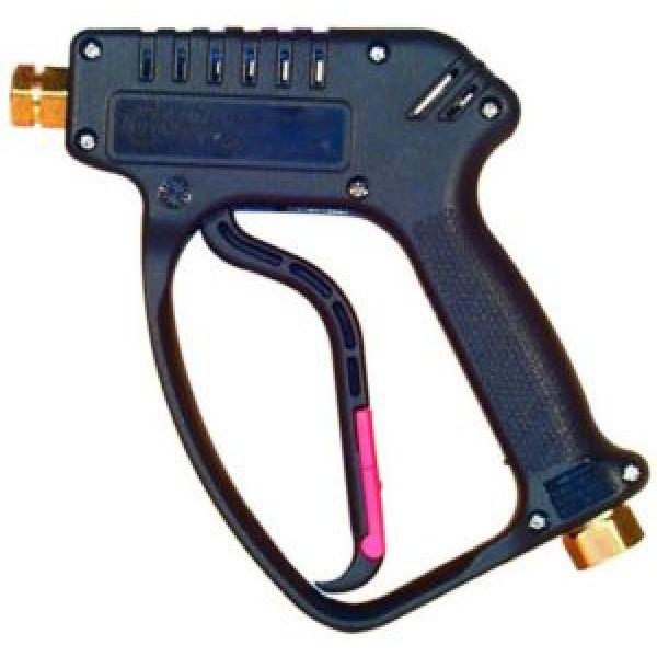 SPRAY GUN 310 BAR