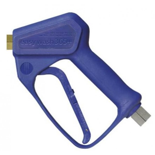 WASH GUN EASYWASH 365+ FROST PROTECTION