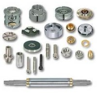 Spare Parts for pumps