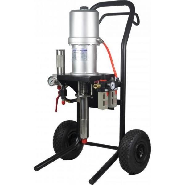 Airless Paint Sprayer K301