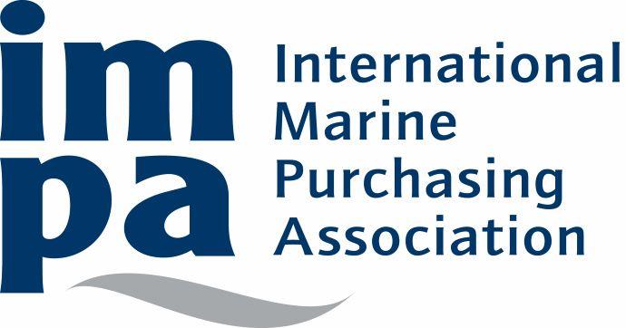 impa International Marine Purchasing Association
