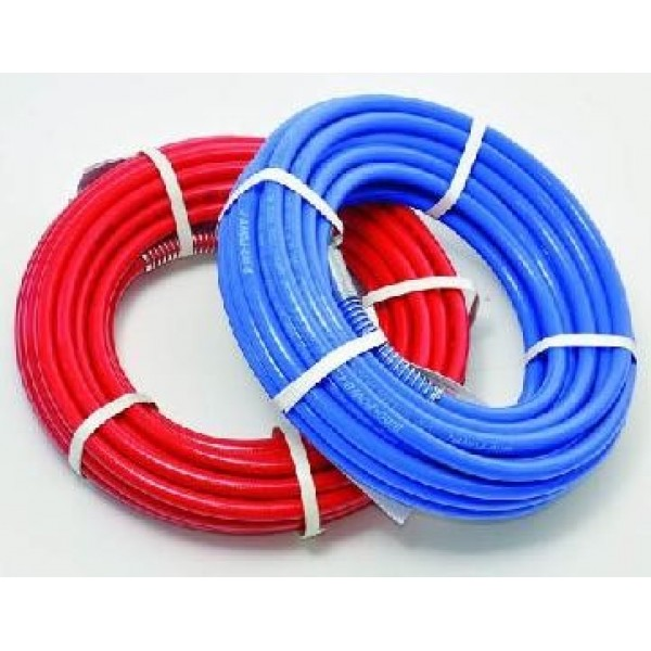 HOSE30MTR FOR PAINT SPRAYING