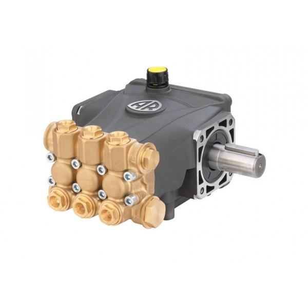 HIGH PRESSURE PUMP  RCA 2.5 G25 N ANNOVI REVERBERI