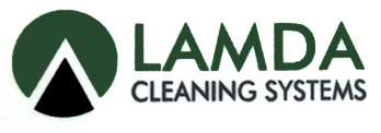 LAMDA CLEANING SYSTEMS