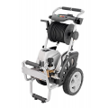 High pressure cleaning machine PowerJet 150e, 230V/60Hz