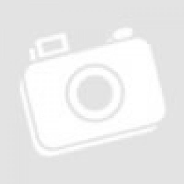 REPAIR KIT FOR UNLOADER VALVE VB-43/53